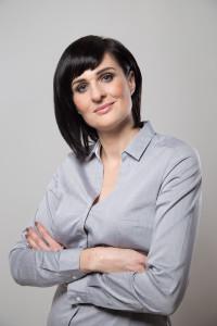 Katarzyna Elżbieta Mikrut