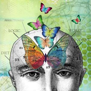 mind_map_2_LOW_REZ