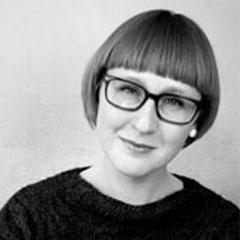 justyna-sienkiewicz