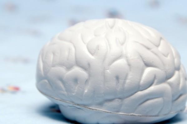 Nauczanie przyjazne mózgowi