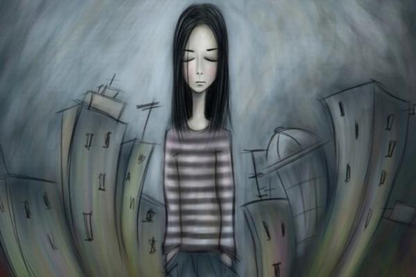 dzien-dobry-nazywam-sie-depresja-760x428