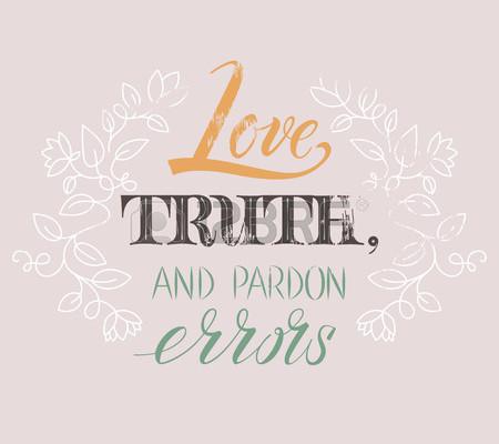 29698137-cytat-voltaire-miłość-i-prawda,-i-błędy-pardon