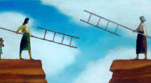 1920_0003_ladderscliffs-1-1024x329
